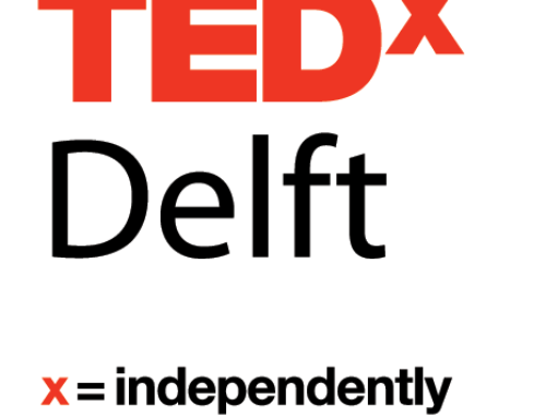 TEDx 2019 Content and show execution